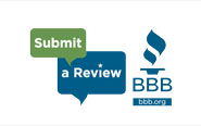 P.B. Decorating Inc. BBB Business Review